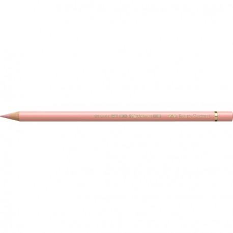 Crayon Faber Castell polychromos chair clair 132 à l'unité