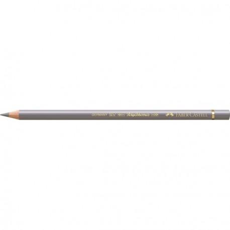 Crayon Faber Castell polychromos gris froid III 232 à l'unité
