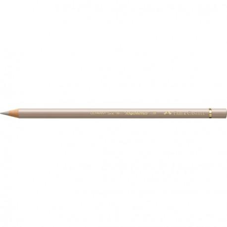 Crayon Faber Castell polychromos gris chaud III 272 à l'unité