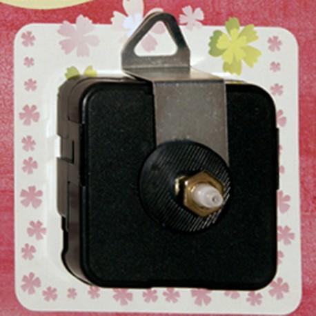 Mécanisle pour horloge
