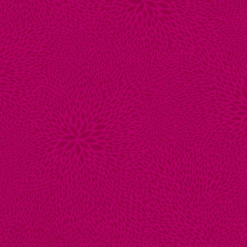Peinture Rose Fushia ~ Idées de Décoration et de Mobilier Pour La Conception