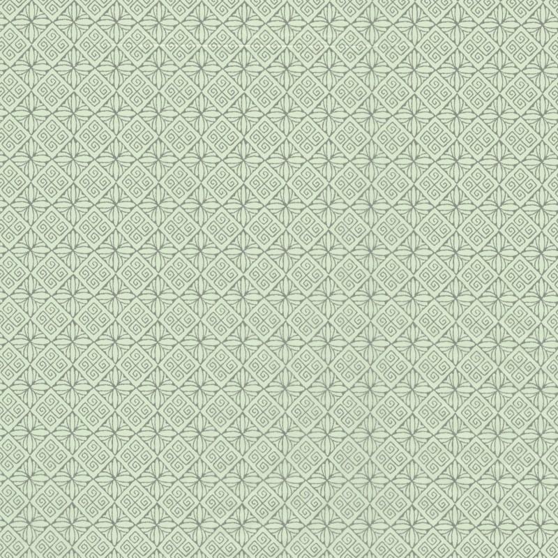 d copatch loisirs cr atifs feuilles week end la campagne gris et vert d 39 eau. Black Bedroom Furniture Sets. Home Design Ideas