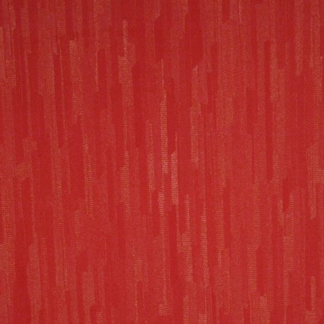 cartonnage papier simili cuir mica rouge. Black Bedroom Furniture Sets. Home Design Ideas