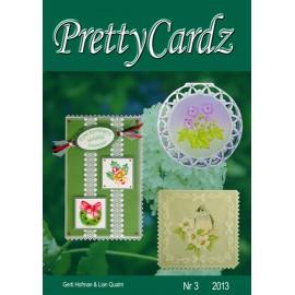 PrettyCardz patrons Pergamano pattern 2013-03
