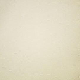 Papier simili cuir pellana crème