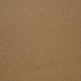 Papier simili cuir pellana beige