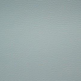 Papier simili cuir pellana bleu