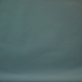 Papier simili cuir pellana bleu pétrole
