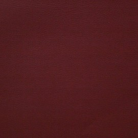 Papier simili cuir pellana bordeaux