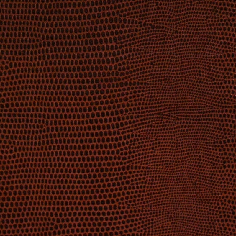 Papier skivertex pellaq l zard marron clair cartonnage for Papier peint cuir marron