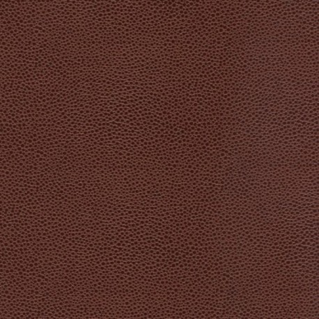 Papier Skivertex simili cuir mallory marron clair