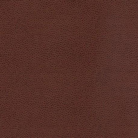 papier skivertex pellaq mallory marron clair cartonnage. Black Bedroom Furniture Sets. Home Design Ideas