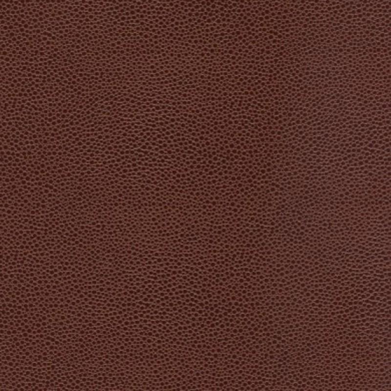 Papier skivertex pellaq mallory marron clair cartonnage for Papier peint cuir marron
