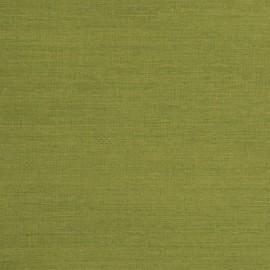 Papier simili cuir kashmir vert anis