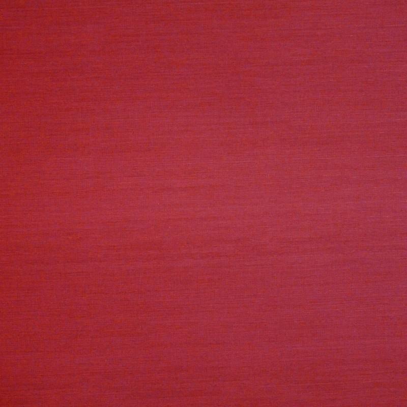 papier simili cuir pour cartonnage kashmir rouge. Black Bedroom Furniture Sets. Home Design Ideas