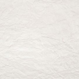 Papier fantaisie rocket blanc
