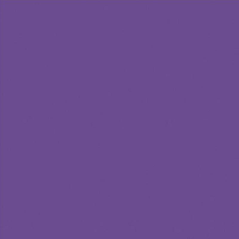 papier pour carte et faire part violet fonc x5 220g. Black Bedroom Furniture Sets. Home Design Ideas