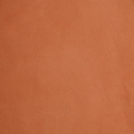 Papier népalais lokta roux