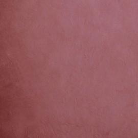 Papier népalais lokta vieux rose