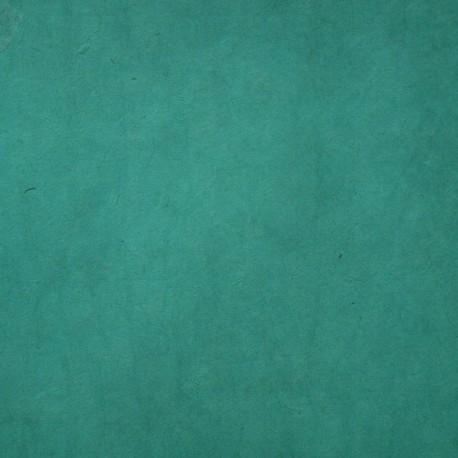 papier n palais lokta fantaisie vert meraude achat vente. Black Bedroom Furniture Sets. Home Design Ideas