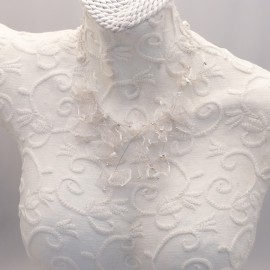 collier-fantaisie-de-createur-bijou-createur-ref-01615