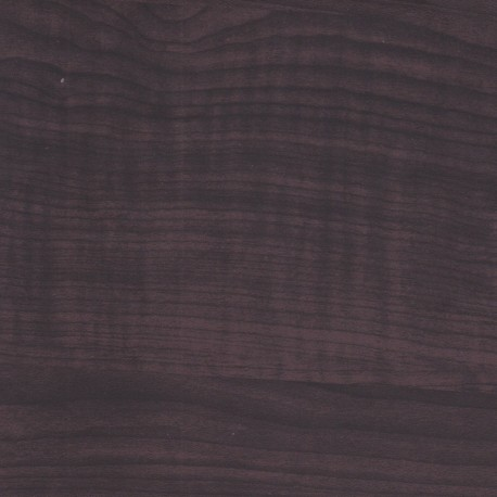 Peinture Bois Wenge ~ Meilleures Images D'Inspiration Pour Votre