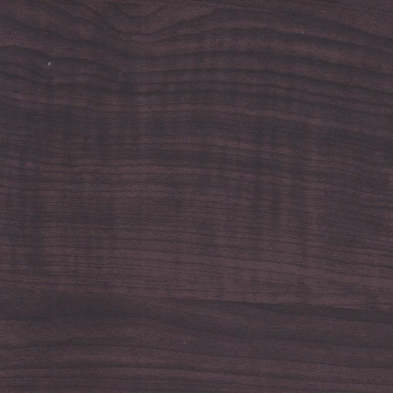 Papier simili cuir pour cartonnage forest weng imitation bois grand format for Peinture bois wenge