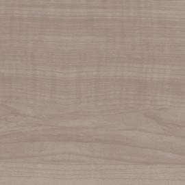 Papier simili cuir forest teck imitation bois