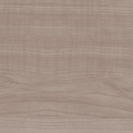 Papier fantaisie cartonnage papier simili cuir forest - Papier adhesif imitation bois ...