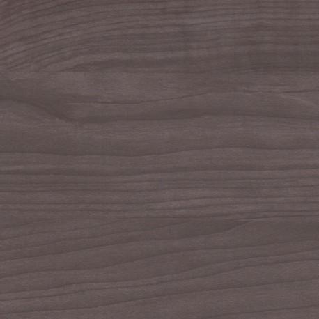 Papier simili cuir forest marron imitation bois