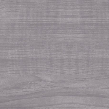 Papier simili cuir forest gris imitation bois