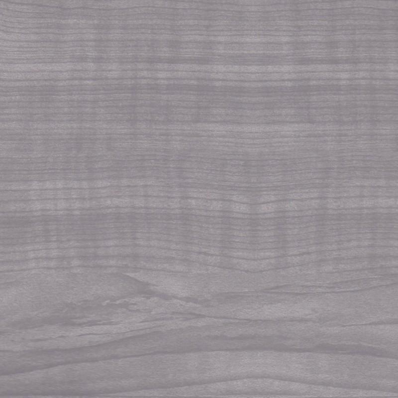 papier imitation bois. Black Bedroom Furniture Sets. Home Design Ideas
