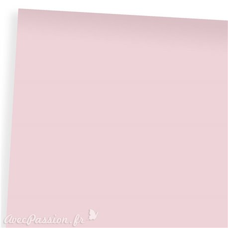 papier-fantaisie-dessin-rose-papier-cartonnage-papier-meuble-en-carton