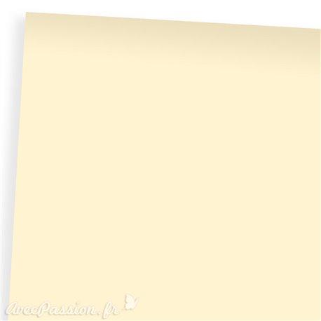 papier-fantaisie-dessin-ivoire-papier-cartonnage-papier-meuble-en-carton