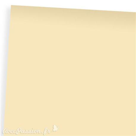 papier-fantaisie-dessin-beige-papier-cartonnage-papier-meuble-en-carton