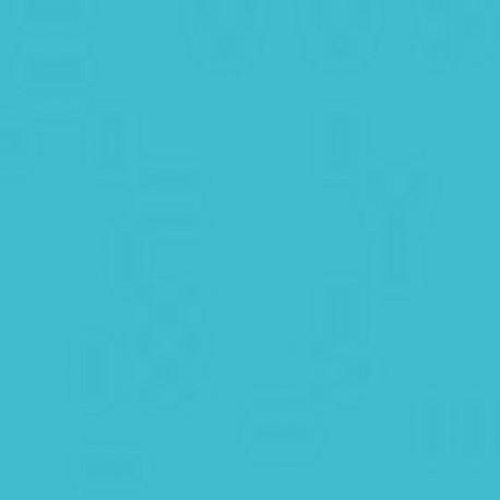 papier-fantaisie-dessin-bleu-roi-papier-cartonnage-papier-meuble-en-carton