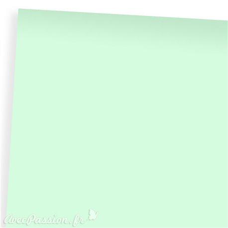 papier-fantaisie-dessin-vert-d-eau-papier-cartonnage-papier-meuble-en-carton