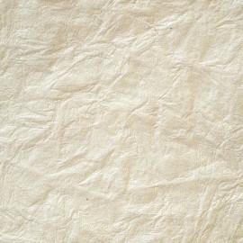 Papier fantaisie antik ivoire