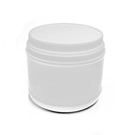 Colle vinylique blanche 500g encadrement cartonnage