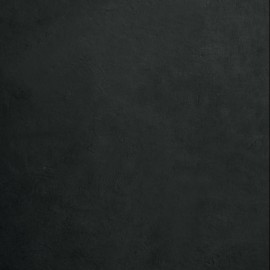 Papier népalais lokta noir