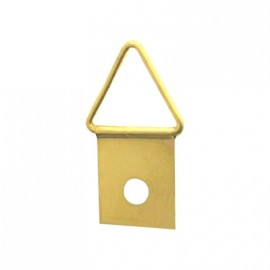 mat riel encadrement cartonnage attaches fournitures. Black Bedroom Furniture Sets. Home Design Ideas