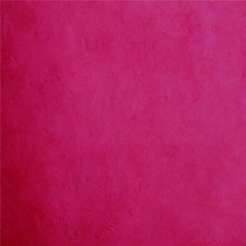 Papier n palais lokta fantaisie rose fushia achat vente - Couleur rose fushia ...