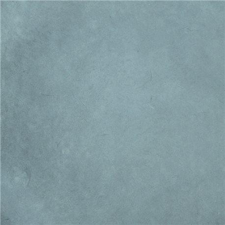 Papier népalais lokta gris éléphant 50x70