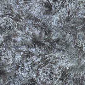 Feuilles décopatch laine vierge