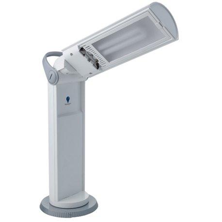 Lampe Daylight portative tête pivotante Twist FD33700