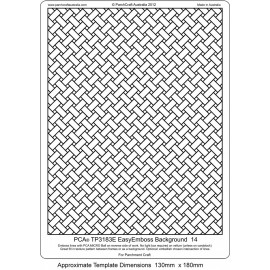 Template gabarit parchemin fine background 14