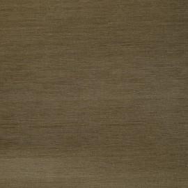 Papier simili cuir kashmir marron 50x70
