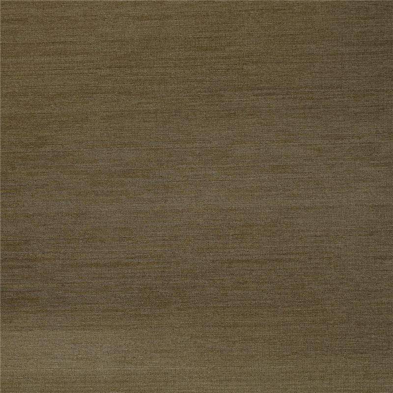 Papier simili cuir pour cartonnage kashmir marron for Papier peint cuir marron