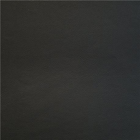Papier simili cuir pellana noir
