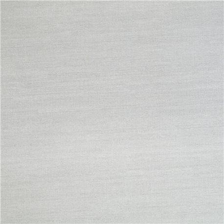 Papier simili cuir kashmir blanc 2 formats